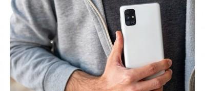 نقد و بررسی موبایل Samsung Galaxy M51 | با گلگسی M51 نگران باتری نباشید!
