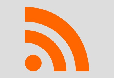 RSS چیست؟