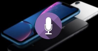 تعویض میکروفون موبایل