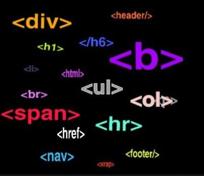 تگ های پایه و پرکاربرد HTML