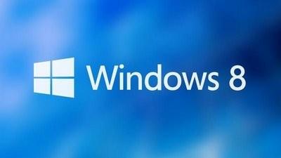 مشکلات ویندوز 8