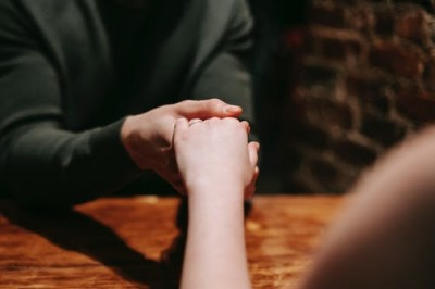 5 راز خوشبختی زوج ها