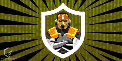 خطراتی که شبکه بیتکوین را تهدید میکند(قسمت چهارم)