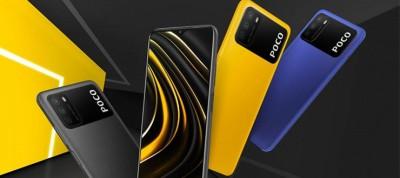 نقد و بررسی موبایل Xiaomi Poco M3 | میان رده ای فراتر از انتظار!