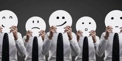 مهارت مدیریت هیجان