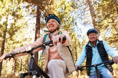 رابطه سن و عملکرد