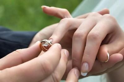 دلایل پرهیز فرزندان از ازدواج