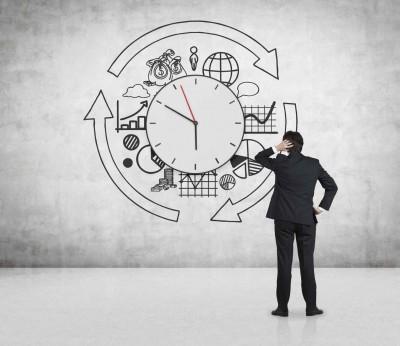 پنج راه فوق العاده صرفه جویی در زمان