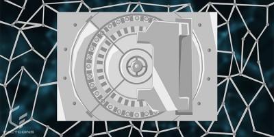 رمزنگاری (Cryptography) چیست؟
