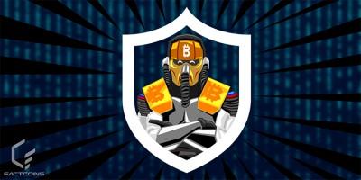 خطراتی که شبکه بیتکوین را تهدید میکند(قسمت پنجم)