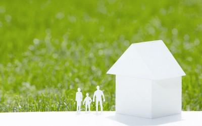 همه چیز درباره ساخت خانه در زمین کشاورزی و زراعی