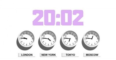 معنی 20:02