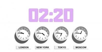معنی 02:20