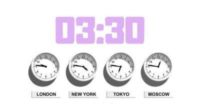 معنی 03:30
