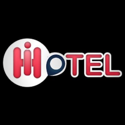 رزرو هتل در تمام نقاط کشور با سایت Hihotel