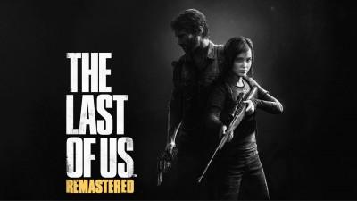 همه چیز در مورد سریال The Last of Us