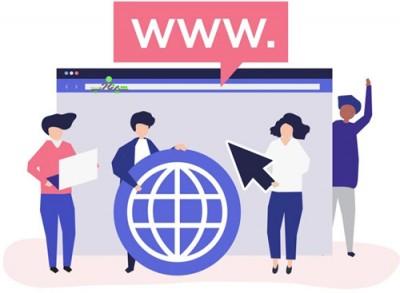 اهمیت طراحی سایت فروشگاه آنلاین