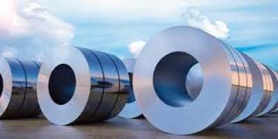 فولاد چیست ؟ - تولید فولاد