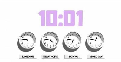 معنی 10:01