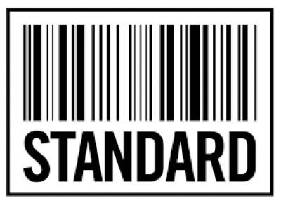 استاندارد - تاریخچه استاندارد