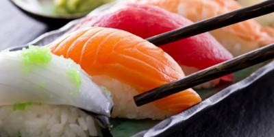 بهترین غذاهای ژاپنی در فصل تابستان و زمستان