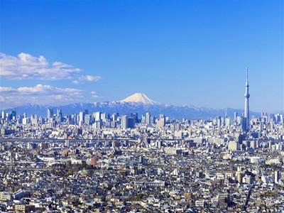 آداب و رسوم ، آداب و فرهنگ ژاپنی