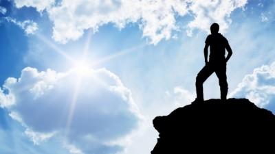 افراد موفق باورهای خلاقانه باور نکردنی متفاوت انجام می دهند