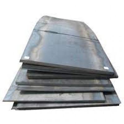 فولاد ضد سایش چیست؟