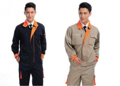انتخاب بهترین لباس کار غیر رسمی مردانه