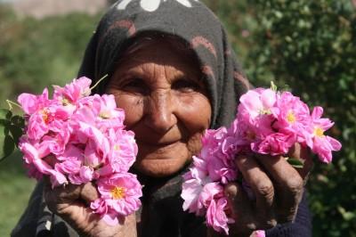 تاریخچه کاشان گوهرمعماری سنتی ایرانی