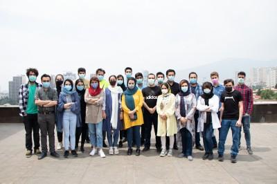 گزارش سال ۹۹ تریبون، اولین گزارش حوزه رپورتاژ آگهی در ایران منتشر شد