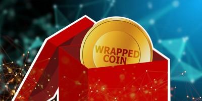 رپد توکن(Wrapped Token) چیست؟ مزایا و محدودیتهای رپد توکن