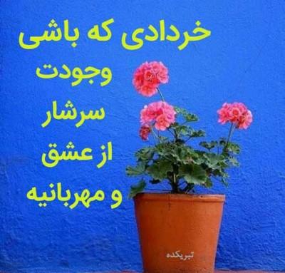 عکس های پروفایل خرداد ماهی ها