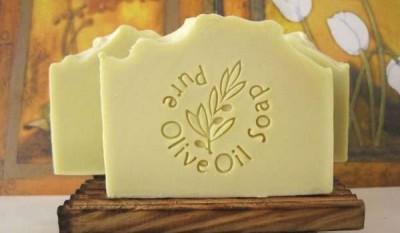 صابون روغن زیتون .. و فواید خارق العاده آن در مراقبت از پوست