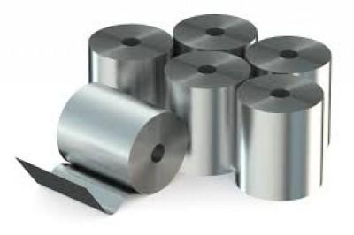 فولاد سردکار چیست؟