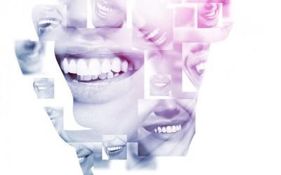 » دندان پزشکی کرج