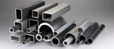 لوله - لوله فولادی - لوله آلیاژی - لوله بدون درز - لوله درز دار-لوله آتشخوار - فولاد مقاوم بالا
