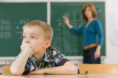 استراتژی های آموزش برای دانش آموزان مبتلا بهADHD