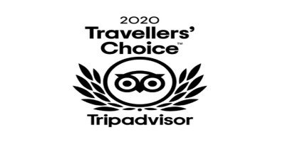 بهترین هتلهای ایران از نگاه تریپ ادوایزر