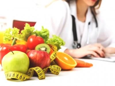 چگونه تصویر بدن بر سلامت جسمی تأثیر می گذارد