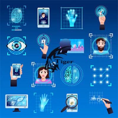 هر آنچه که در خصوص فناوری احراز هویت بیومتریک لازم است که بدانید