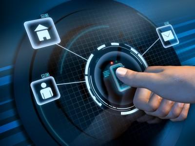 چرا وجود دستگاه های کنترل و بازرسی لازمه هر سازمان و شرکت میباشد؟