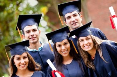 تابلوی افتخارات کالج ITTC در سال 2021