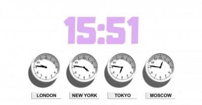 معنی 15:51
