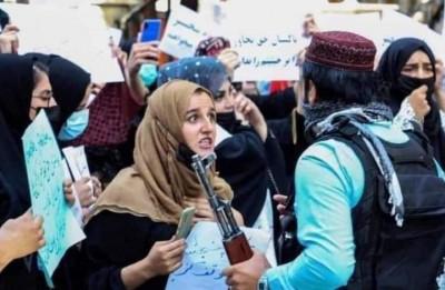 طالبان: سهل ممتنع