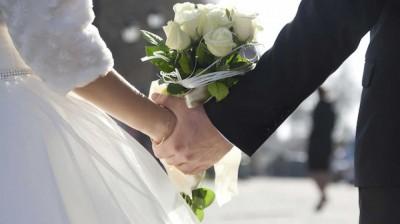 افراط و تفریط در انتخاب همسر