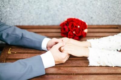 باورهای غیر منطقی در ازدواج