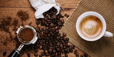 نکاتی مهم درباره قهوه و دم کردن آن
