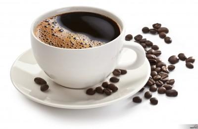 دانستنی هایی درباره قهوه که شاید ندانید!