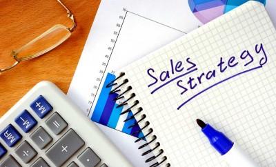 7 گام موثر برای جلب رضایت مشتری